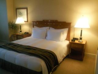 マリオットホテル 部屋画像2